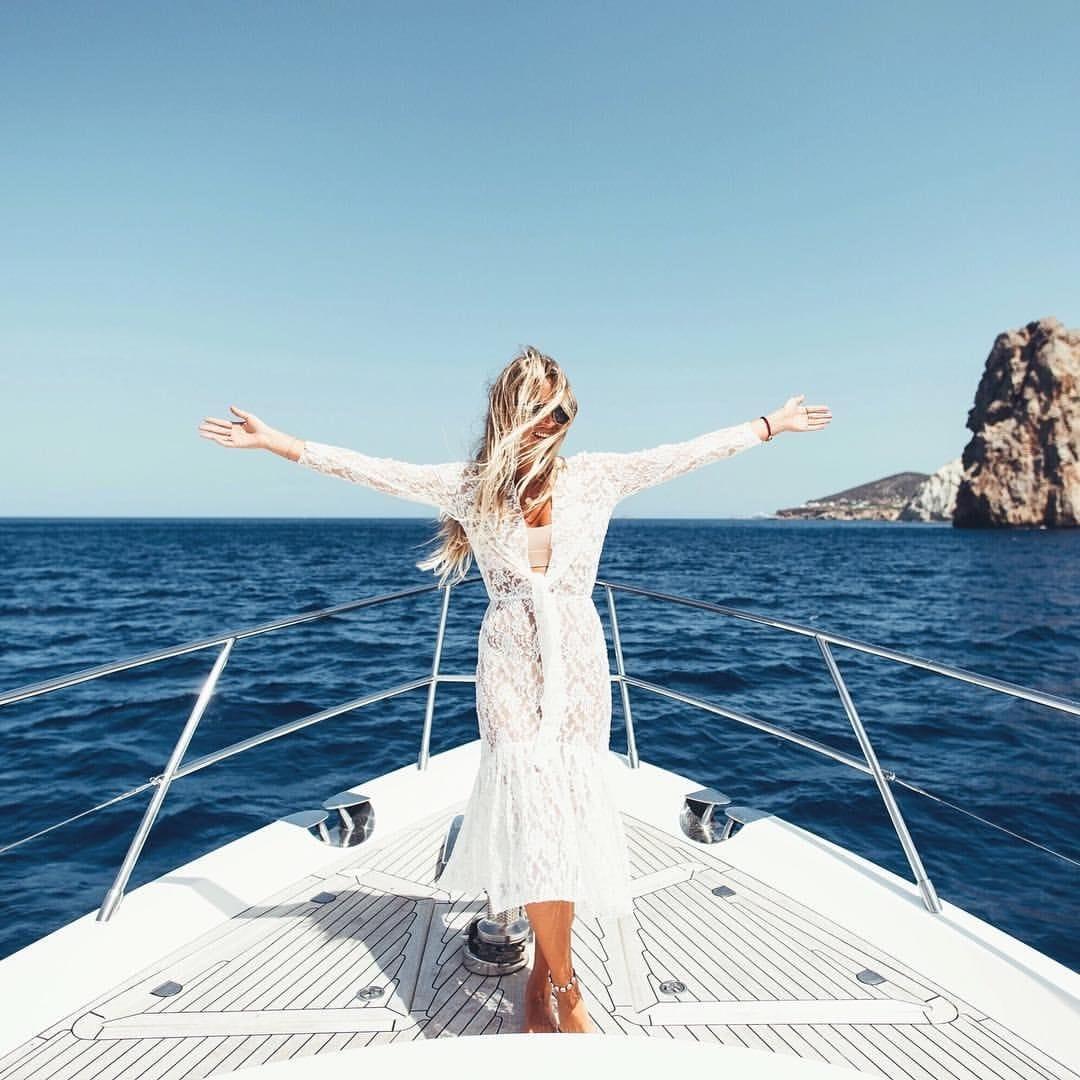 Чем хороша жизнь в солнечной Испании