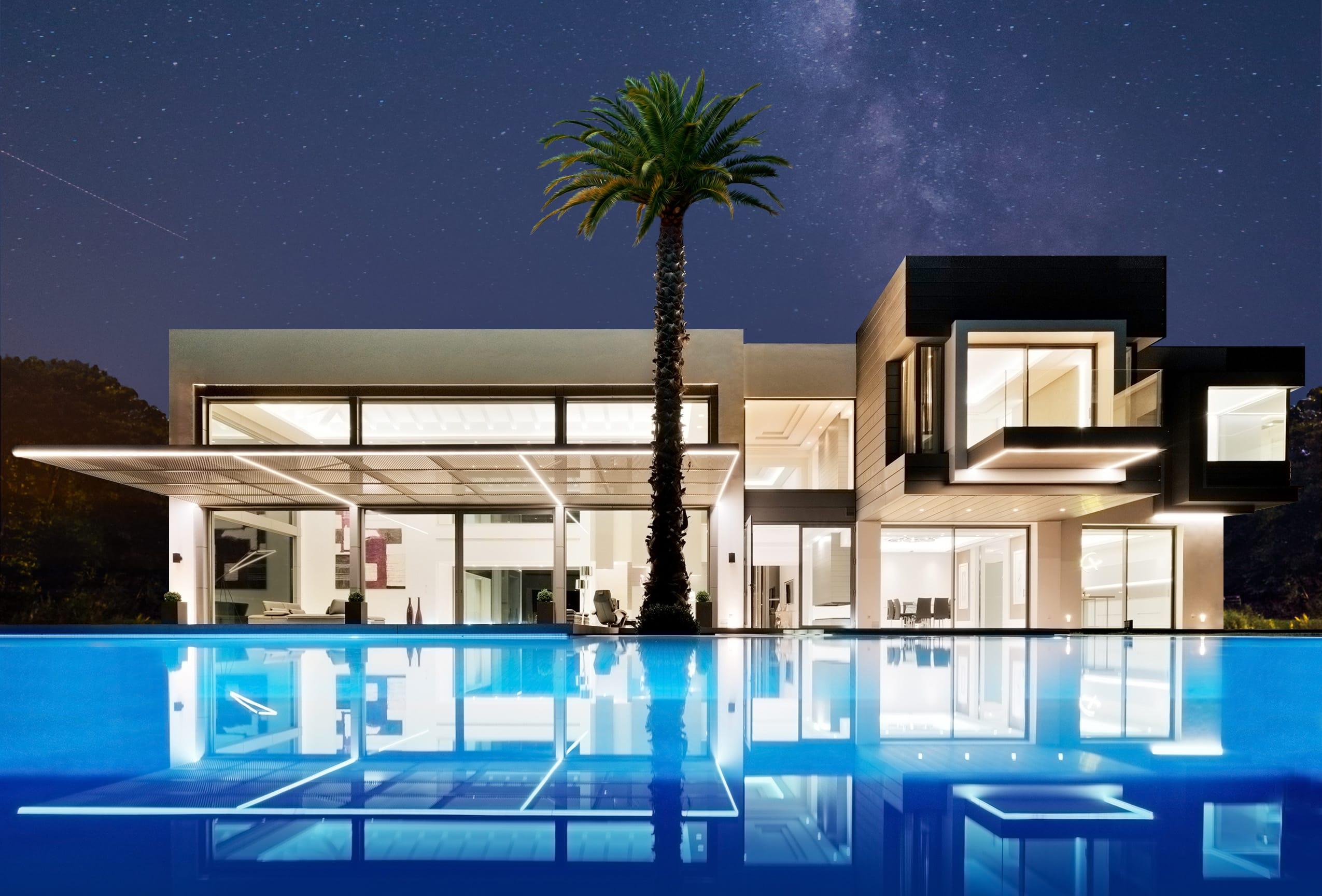 Marbella Beverly Hills
