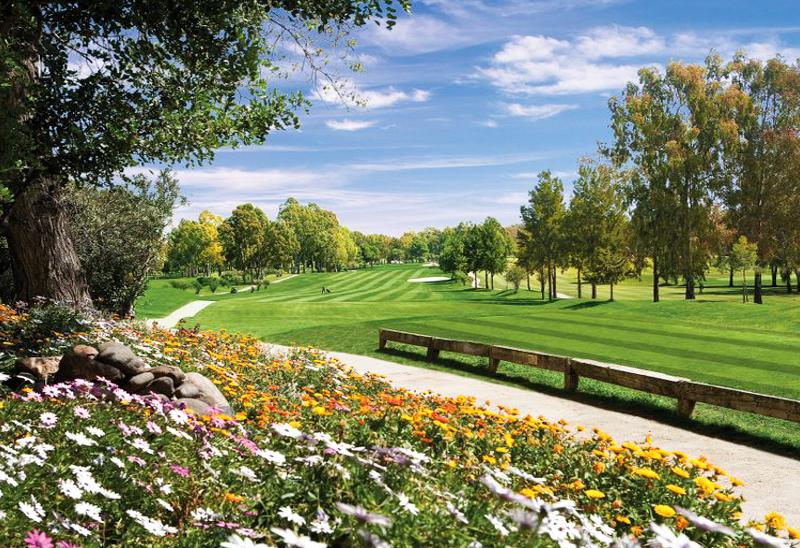 Atalaya Golf and Country Club