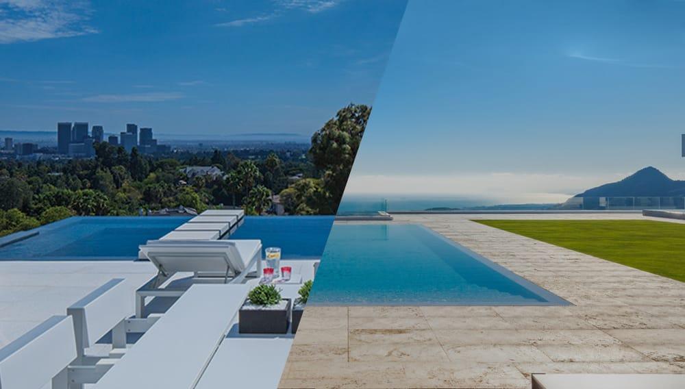 Beverly Hills vs Zagaleta