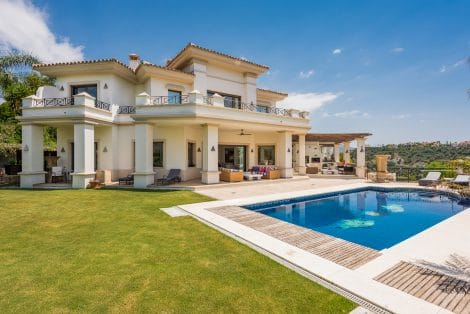 New Holiday Property Rental Law in Andalusia