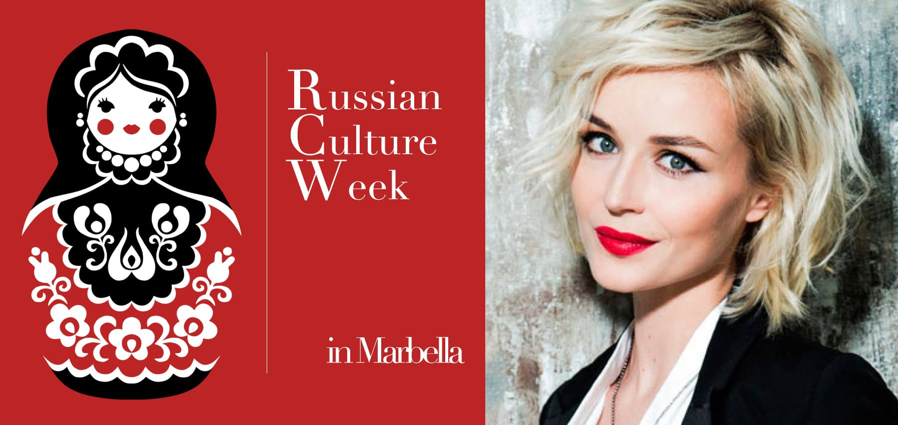 russian-culture-week-in-marbella