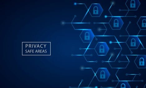 Privacy, Security and Safe Areas in Marbella