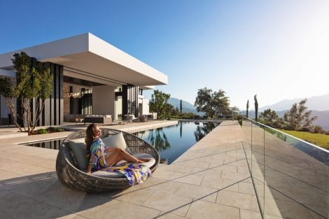 Villa Cullinan - The Diamond of Marbella