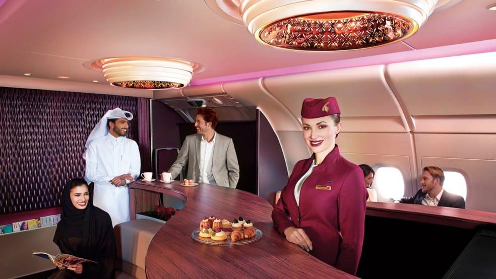 Марбелья приветствует новые авиарейсы с большим потенциалом для элитных сегментов туризма и индустрии недвижимости. Туризм Коста-дель-Соль ожидает огромный подъем, связанный с открытием прямых рейсов из арабских государств Персидского залива в Малагу.
